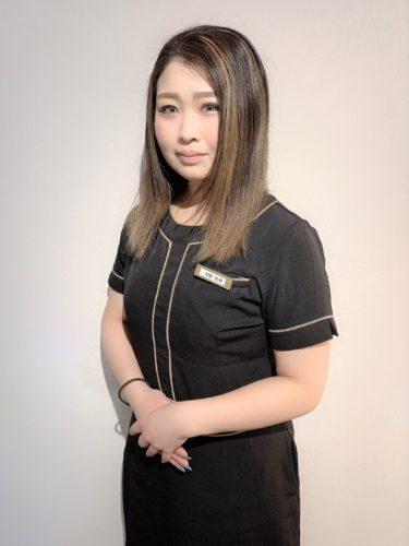 beauty_1614570842006-min